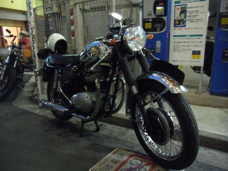 RIMG1509