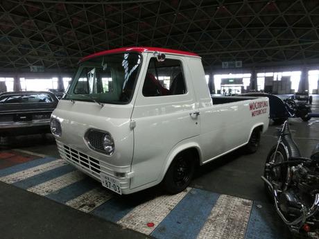 CIMG1002