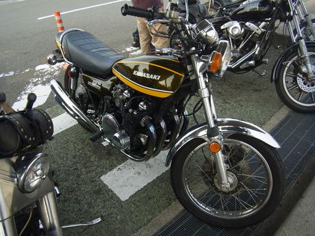 RIMG1248