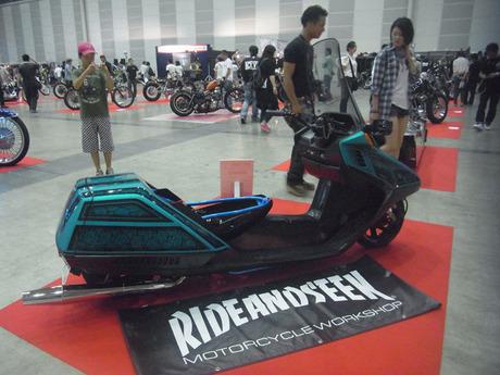 RIMG0085-1