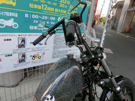 CIMG2506