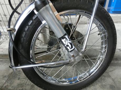 CIMG3963