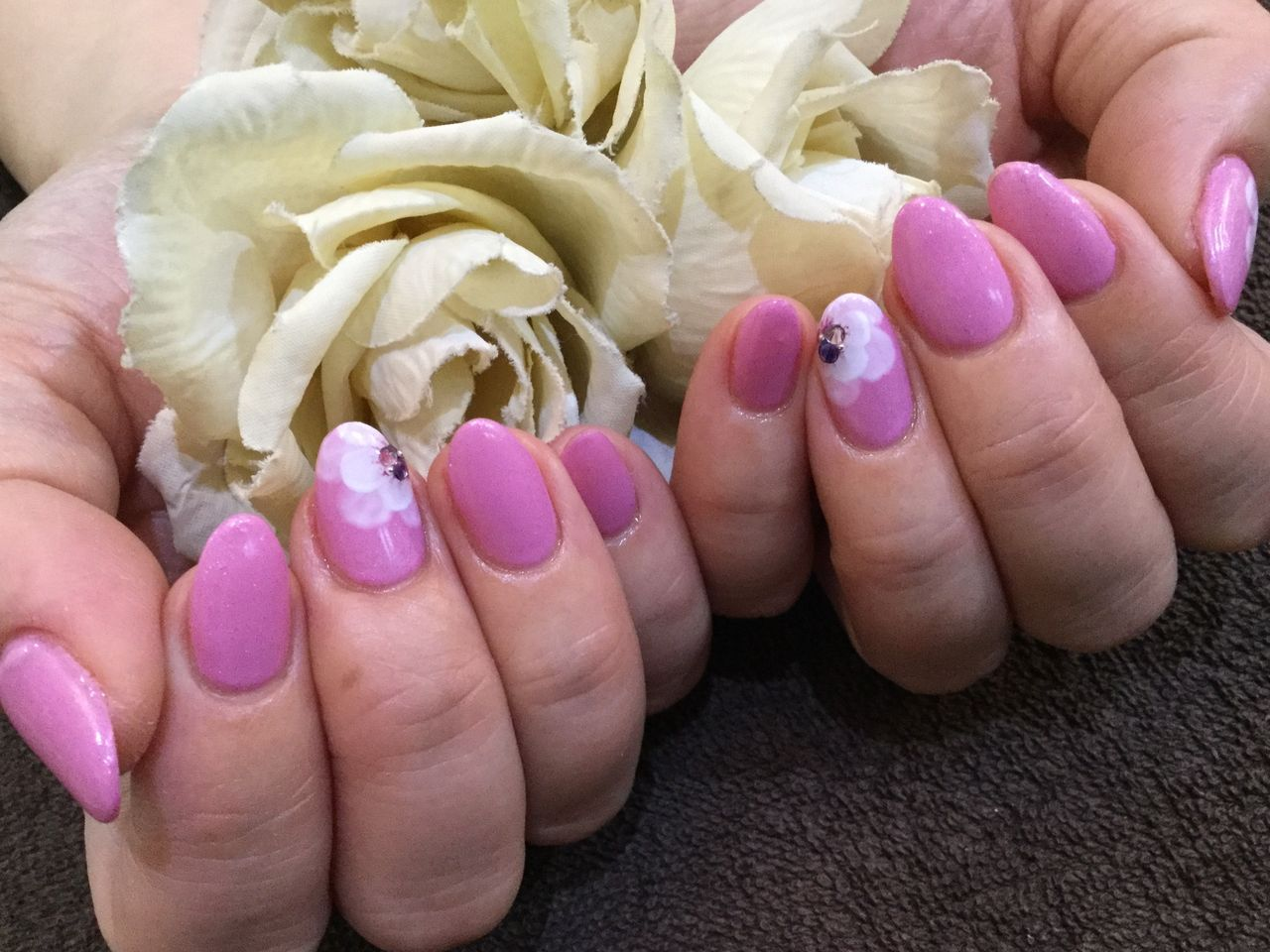 Nail salon freestyle for Ab nail salon sarasota