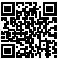 ネイルサロンJewel モバイルサイト