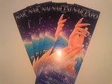 ネイルエキスポ 2009 チケット