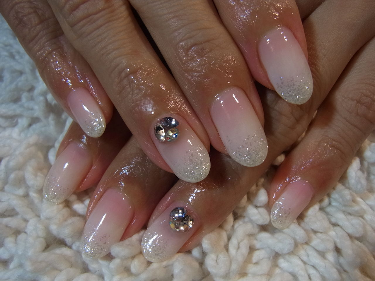 lauraleighhairdressing co furthermore 17479945 Grand Opening Discount as well Haircut Ex le 47 as well Acrylnagels in addition 375487687659085868. on nail salon