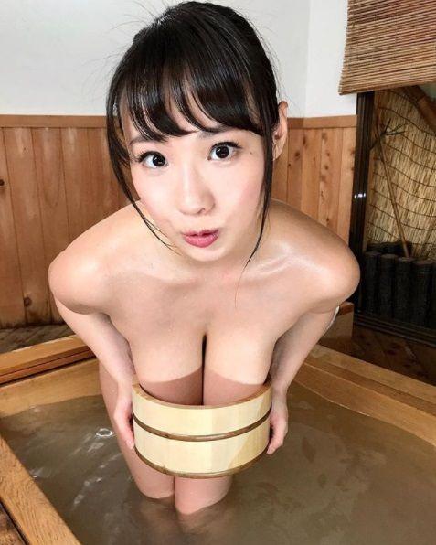 海外で今話題になっている日本のav女優その理由がwwwwww