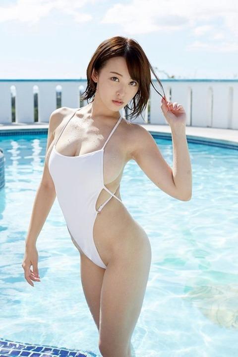 poolside_7492-074s