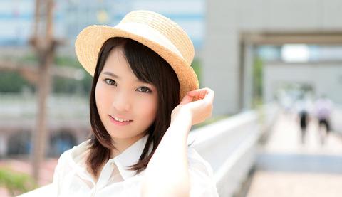 kururugi-aoi065049