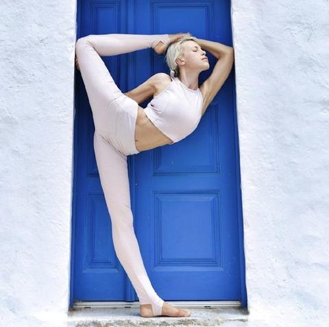 sexy_yoga_8687-045s