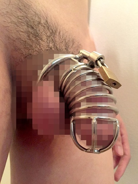 chastity_belt_8230-044s