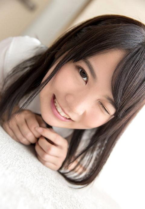 kururugi-aoi065003