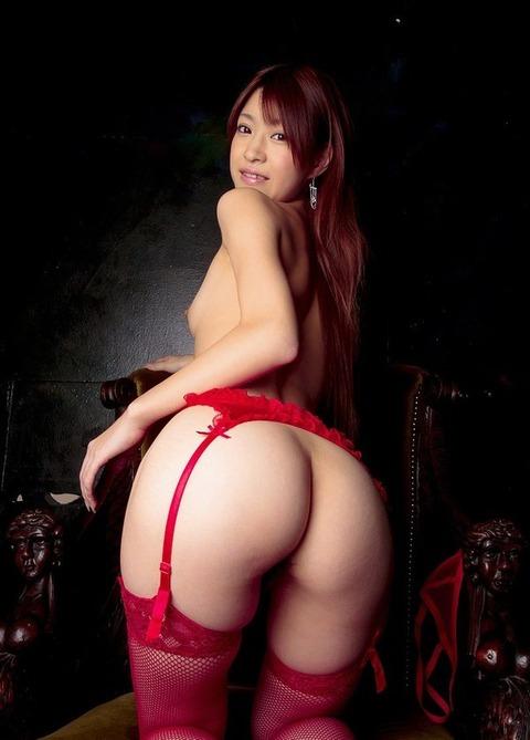 lingerie127004