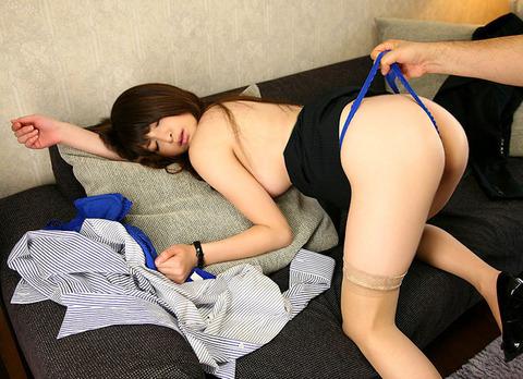 panties116044