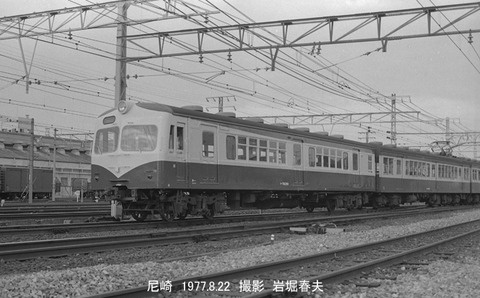 7712124 尼崎70系