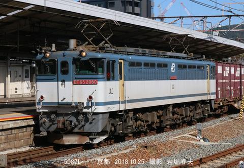 EF652060  ,京都rx277