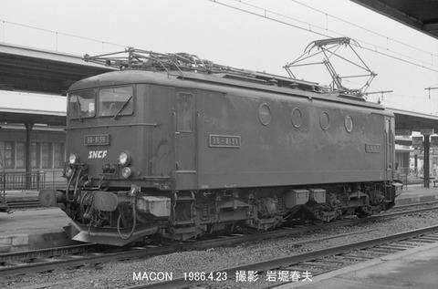8602722 SNCF ELBB8139