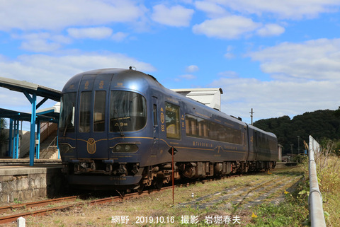 KTR8003 ,網野sx779