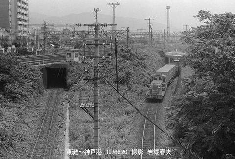7617327 東灘DD13