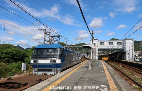 EF210008 ,上郡s9572