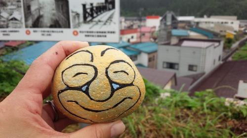 warock螳昴&縺九y縺・IMG_7015