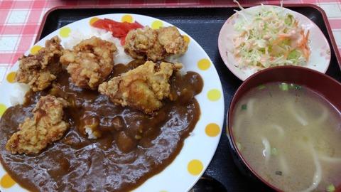 沖縄_191030_0061