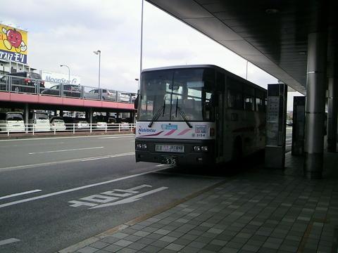 P1006422