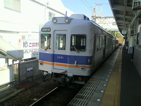 P1005194
