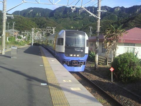 P1004081