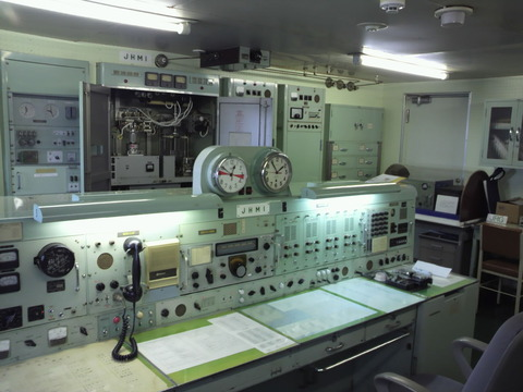 P1001377