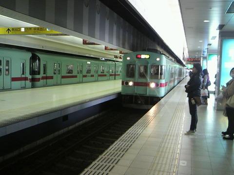 P1006067