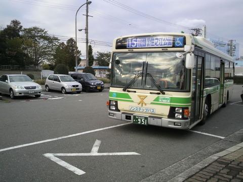 P1005167