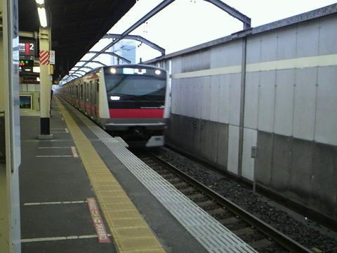 P1006355