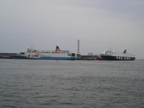 P1000487