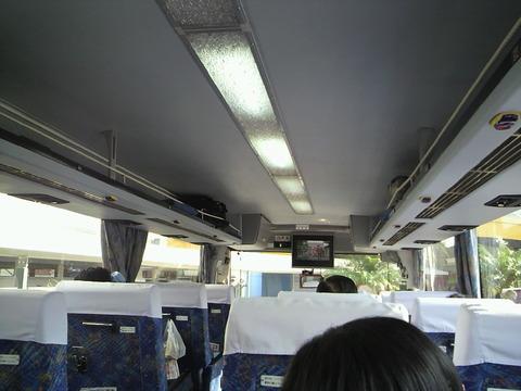 P1005337