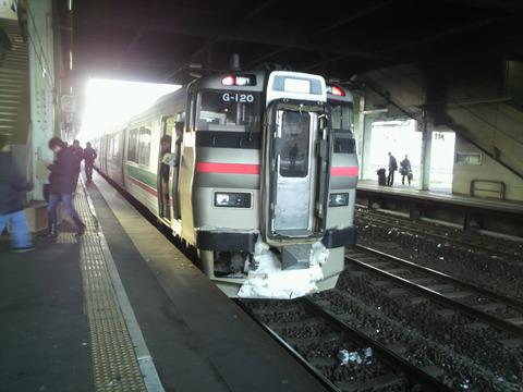 P1001304