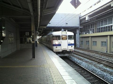 P1006174