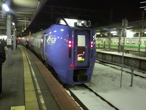 P1001310