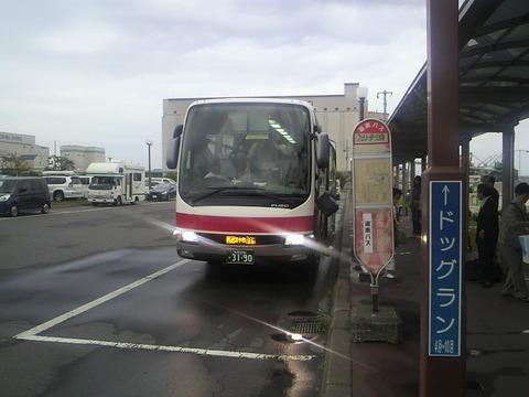 P1004446