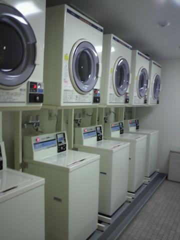 P1004317