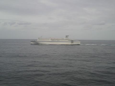 P1004589