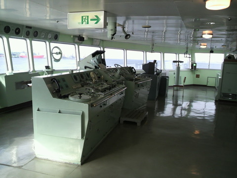P1001375