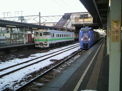 P1001307