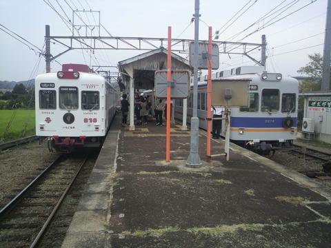 P1004206