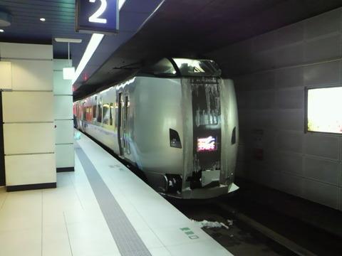 P1001294