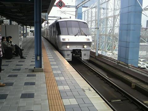 P1005026