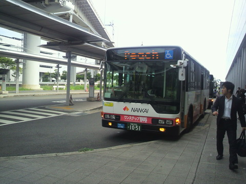 P1004167