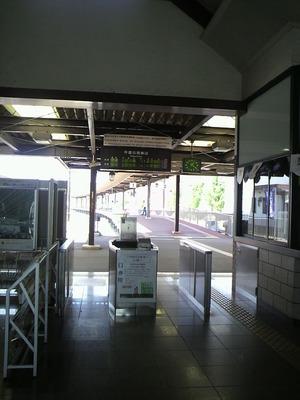 P1000253