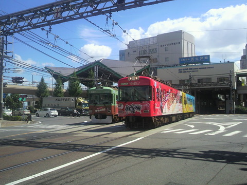 P1000736