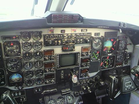 P1005038